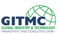 Global Industry & Technology Management Consulting GmbH